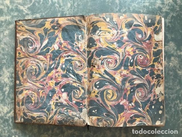 Libros antiguos: España sagrada, Theatro geopháfico-histórico,..Tomo XXII. Henrique Flórez - Foto 6 - 208042623