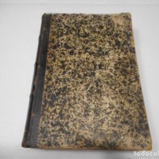 Libros antiguos: LA SAGRADA BIBLIA ( TOMO II ANTIGUO TESTAMENTO) Q1310W. Lote 208683005