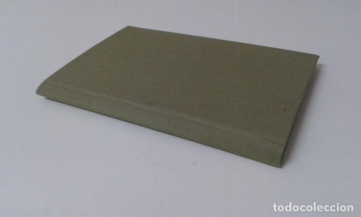 Libros antiguos: MANUAL DE TERCIARIOS NICOLAS ANICETO AÑO 1779 - Foto 2 - 216363052