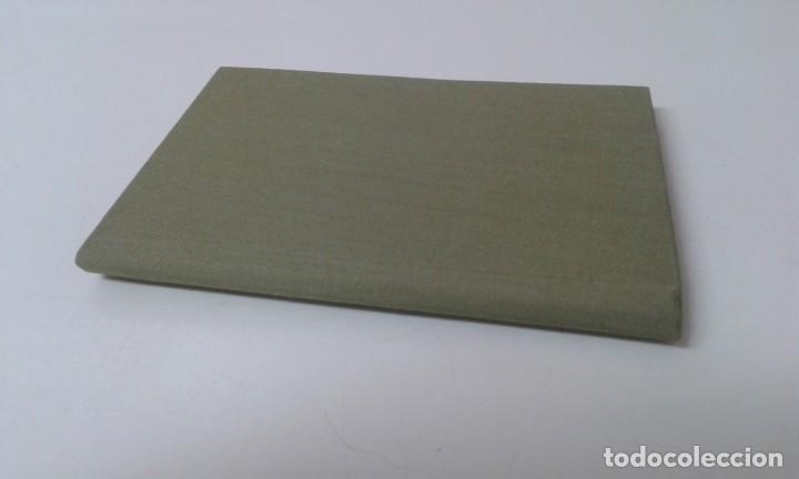Libros antiguos: MANUAL DE TERCIARIOS NICOLAS ANICETO AÑO 1779 - Foto 3 - 216363052