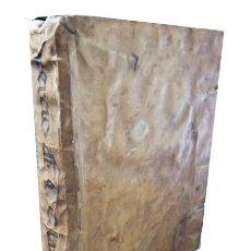 Libros antiguos: EXERCICIOS ESPIRITUALES, PARA LOS ECLESIASTICOS.... Lote 218251457