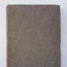 Libros antiguos: JUAN PÉREZ DE PINEDA, ANTONIO DEL CORRO Y LUIS DE USOZ Y RÍO. BREVE SUMARIO DE INDULJÉNZIAS. 1862. Lote 227042975