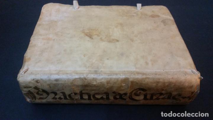 1717 - ANTONIO JOSEPH DE ARREDONDO - CURA DE DIOS Y PASTOR DE JESU CHRISTO (Libros Antiguos, Raros y Curiosos - Religión)