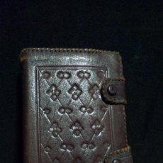 Libri antichi: EVANGELICAS. PRÓSPERO BAUDOT S. J.. Lote 231413200