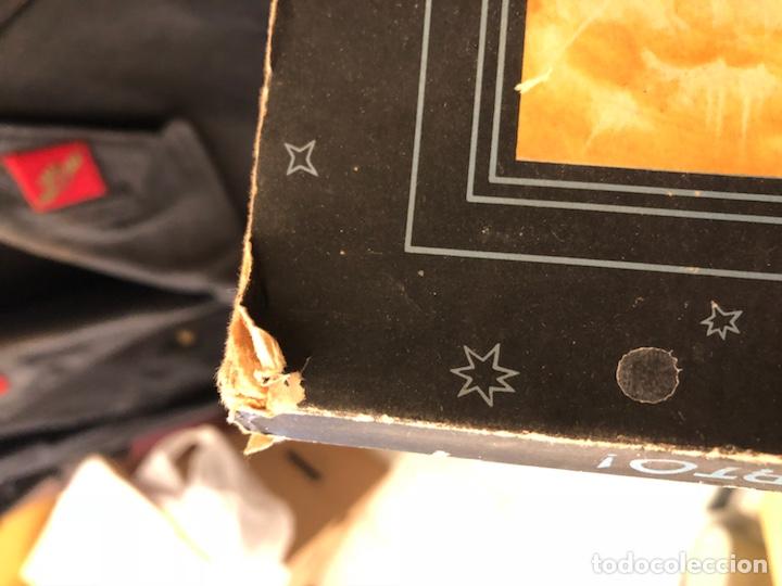 Libros antiguos: Libro veo el cielo abierto - Foto 3 - 235281690