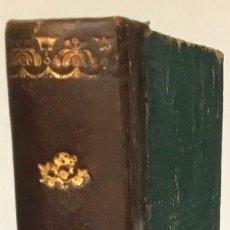 Libros antiguos: HISTORIA DE LA SANTÍSIMA VIRGEN MARÍA, MADRE DE DIOS Y SEÑORA NUESTRA. - MORENO CEBADA, EMILIO.. Lote 235918755