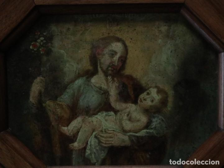 Libros antiguos: VIDA DE JUAN FRANCISCO REGIS. COMP. DE JESÚS. 2ª EDICIÓN ESPAÑOLA. AÑO 1718. - Foto 21 - 236650655