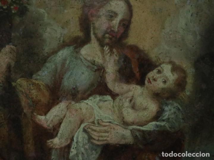 Libros antiguos: VIDA DE JUAN FRANCISCO REGIS. COMP. DE JESÚS. 2ª EDICIÓN ESPAÑOLA. AÑO 1718. - Foto 23 - 236650655
