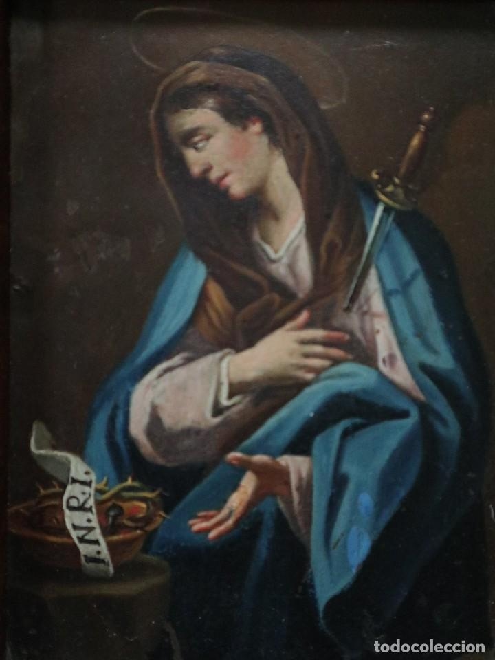 Libros antiguos: VIDA DE JUAN FRANCISCO REGIS. COMP. DE JESÚS. 2ª EDICIÓN ESPAÑOLA. AÑO 1718. - Foto 25 - 236650655