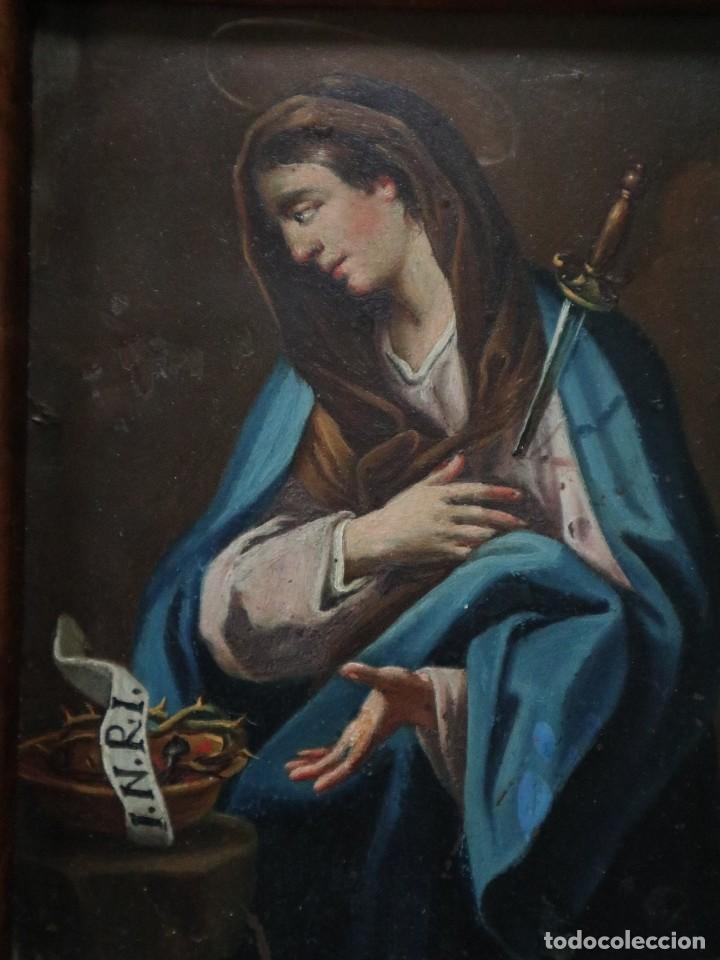 Libros antiguos: VIDA DE JUAN FRANCISCO REGIS. COMP. DE JESÚS. 2ª EDICIÓN ESPAÑOLA. AÑO 1718. - Foto 26 - 236650655