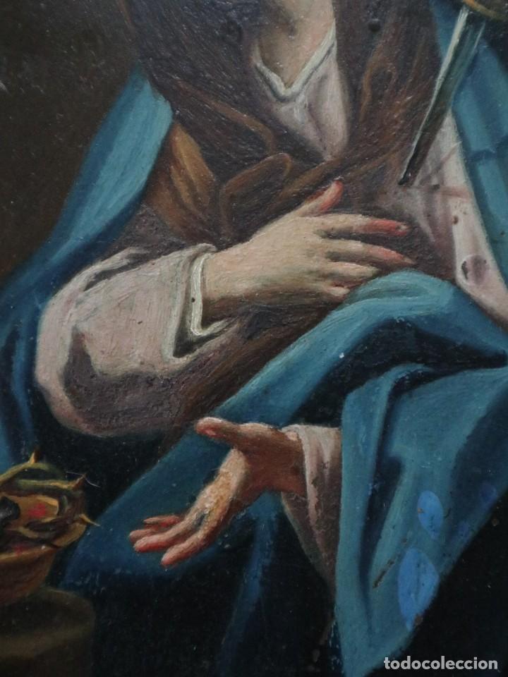 Libros antiguos: VIDA DE JUAN FRANCISCO REGIS. COMP. DE JESÚS. 2ª EDICIÓN ESPAÑOLA. AÑO 1718. - Foto 27 - 236650655