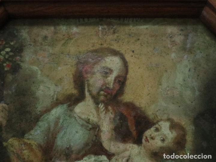 Libros antiguos: VIDA DE JUAN FRANCISCO REGIS. COMP. DE JESÚS. 2ª EDICIÓN ESPAÑOLA. AÑO 1718. - Foto 29 - 236650655