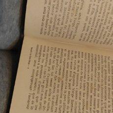 Libros antiguos: LIBRO DE GRIGNION DE MONTFORT. Lote 240098300