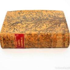 Libros antiguos: CARTA PASTORAL QUE EL ILUSTRISIMO SEÑOR DON FRAY JOSEPH ANTONIO DIRIGE A TODOS, 1791, BUENOS AYRES.. Lote 240171295