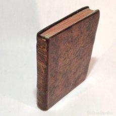 Libros antiguos: AÑO VIRGINEO, CUYOS DÍAS SON FINEZAS DE LA GRAN REYNA DEL CIELO MARÍA SANTISSIMA VIRGEN... 1763.. Lote 242872135