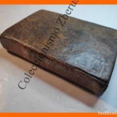 Livros antigos: HISTORIA PARA LEER EL CRISTIANISMO DESDE LA NIÑEZ HASTA VEJEZ... - SANTIAGO JOSE GARCIA MAZO. Lote 243479545