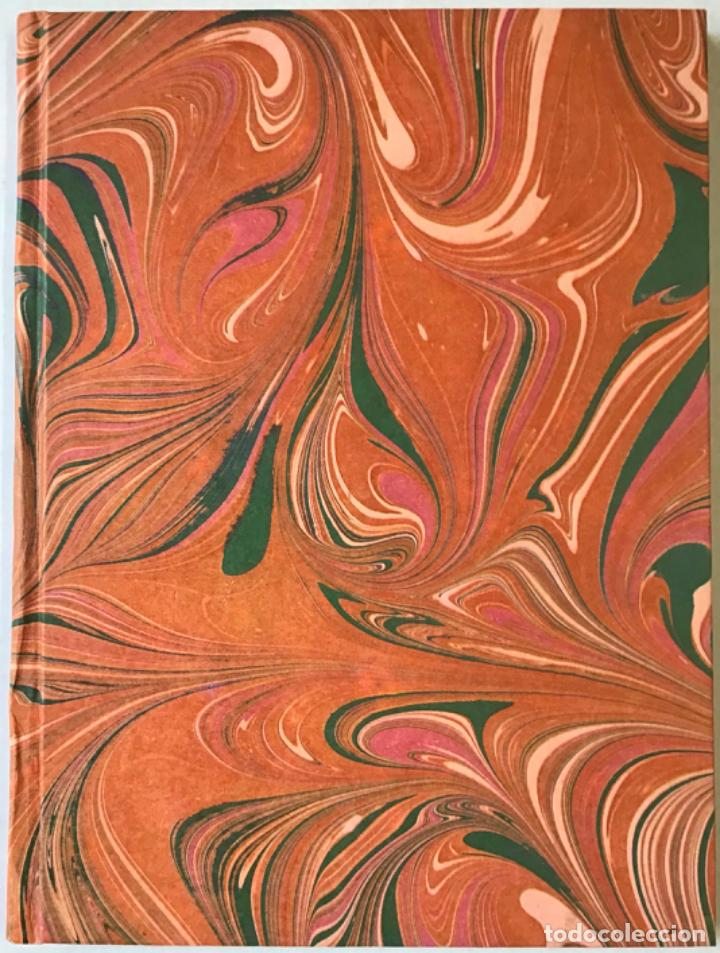 Libros antiguos: SERMON QUE PREDICÓ POR ENCARGO DEL ILL.TRE AYUNTA.TO DE LA VILLA DE EXEA DE LOS CABALLEROS EN LAS... - Foto 5 - 243551565