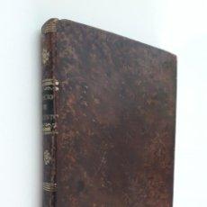 Libros antiguos: OFICIO DE DIFUNTOS 1787. Lote 248715225