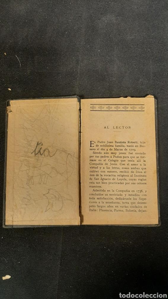 Libros antiguos: TRATADO SOBRE LAS PEQUEÑAS VIRTUDES - Foto 2 - 255923425