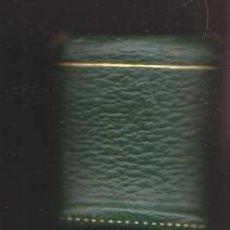 Libri antichi: JUAN SOLANO DE FIGUEROA: HISTORIA ECLESIÁSTICA DE BADAJOZ. PRIMERA PARTE, I. 1929 EXTREMADURA. Lote 256070490