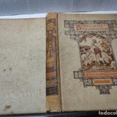 Libros antiguos: LIBRO HET OUDE TESTAMENT DE W.G.D.HULST 1879-1963. Lote 261922945