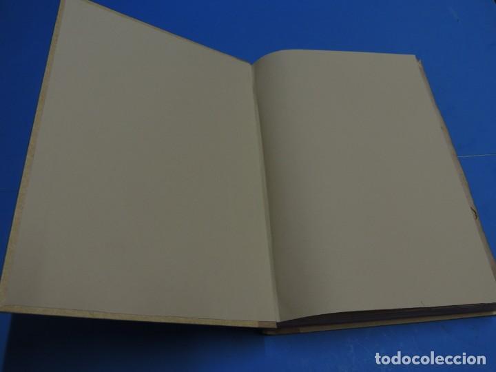 Libros antiguos: MEDULA DE LA THEOLOGIA MORAL.- BUSEMBAUM (AÑO 1700) - Foto 5 - 262922610