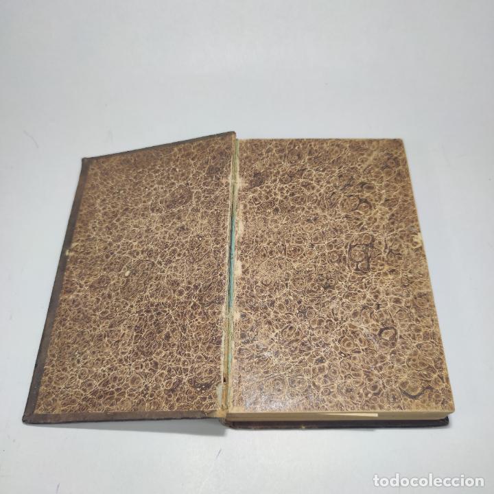 Libros antiguos: Praelectiones theologicae quas in collegio romano S.J. Joannes Perrone. 4 tomos. París. 1887. - Foto 20 - 265830979