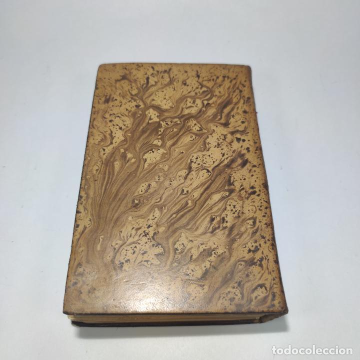 Libros antiguos: Praelectiones theologicae quas in collegio romano S.J. Joannes Perrone. 4 tomos. París. 1887. - Foto 32 - 265830979