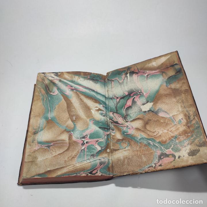 Libros antiguos: Institutionum canonicarum. Libri tres ad usum seminarii neapolitani: Julio Laurentio Selvagui. 1784. - Foto 19 - 265844554