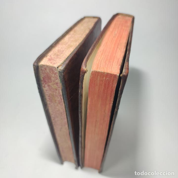 Libros antiguos: Institutionum canonicarum. Libri tres ad usum seminarii neapolitani: Julio Laurentio Selvagui. 1784. - Foto 21 - 265844554
