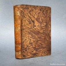Libros antiguos: 1888 - MISTICA CIUDAD DE DIOS - VIDA DE LA VIRGEN - SOR MARIA DE JESUS DE AGREDA - APARICIONES -. Lote 270347043