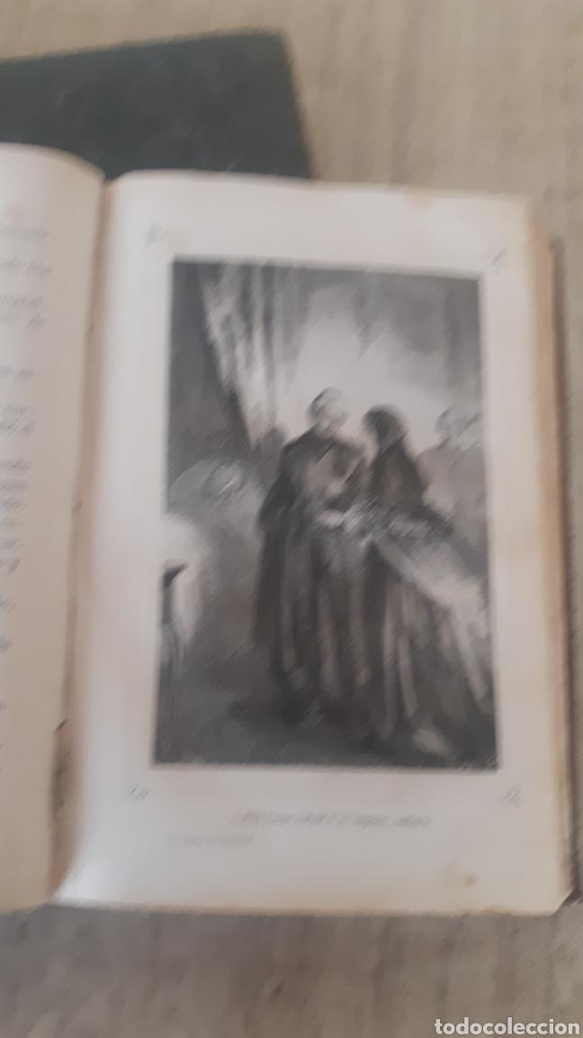 Libros antiguos: La caridad Cristiana, tomo II de 1865 - Foto 5 - 276550358