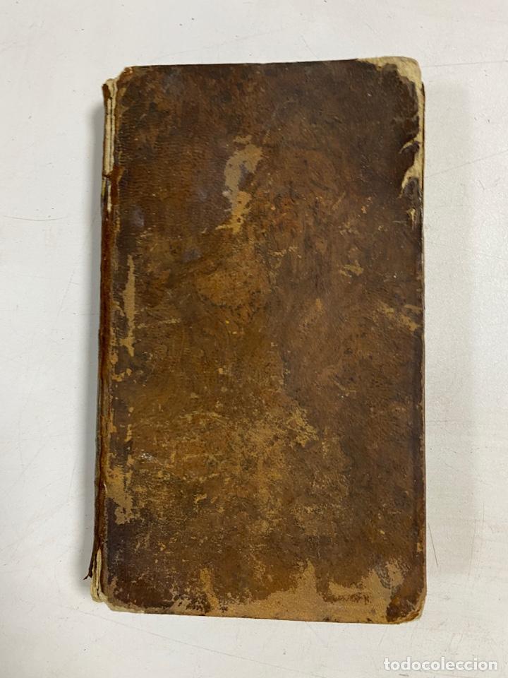 Libros antiguos: OEUVRES DIVERSES DE MONSIEUR DE GRECOURT. NOUVELLE EDITION. TOMO III. AMSTERDAM, 1788. PAGS: 172 - Foto 2 - 286644918