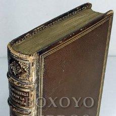 Libros antiguos: PICHERELLUS, PETRUS. PETRI PICHERELLI, VIRI DOCTISSIMI, OPUSCULA THEOLOGICA, QUAE REPERIRI POTUERUNT. Lote 288172233