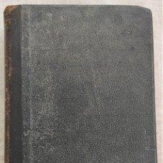 Libros antiguos: MARTYROLOGIUM ROMANUM - TYPIS POLYGLOTTIS VATICANIS - AÑO 1948. Lote 289588353