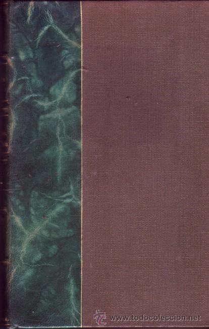 Libros antiguos: Portada - Foto 2 - 27226158