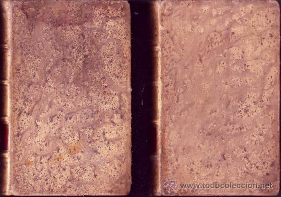 Libros antiguos: La Teoría básica (bio-sociología). (2 tomos). Rafael Salillas. - Foto 4 - 26188360