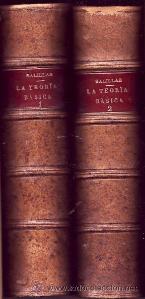 Libros antiguos: Lomos - Foto 5 - 26188360