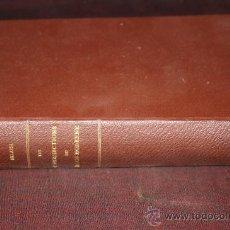 Libros antiguos: 1338- LES CONTRADICTIONS DU MONDE MODERNE, PAYOT, PARIS, 1925, FRANCIS DELAISI. Lote 25277225
