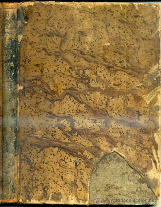 RIBÓ : LA FARSA SOCIAL. CARTAS A EMILIO (JAIME JEPÚS, 1865) (Libros Antiguos, Raros y Curiosos - Pensamiento - Sociología)