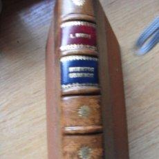 Libros antiguos: HUERTOS OBREROS - LUIS RIVIERE – CALLEJA SF. Lote 40300443