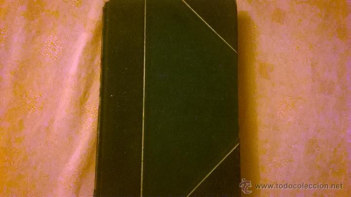 Libros antiguos: COLECCION MODERNA DE CONOCIMIENTOS UNIVERSALES (LA SOCIEDAD HUMANA) - JACKSON INC. - 1928 - Foto 2 - 53345028