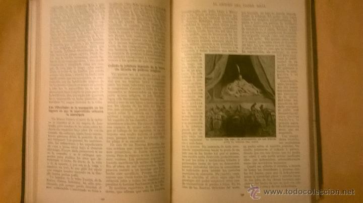 Libros antiguos: COLECCION MODERNA DE CONOCIMIENTOS UNIVERSALES (LA SOCIEDAD HUMANA) - JACKSON INC. - 1928 - Foto 8 - 53345028