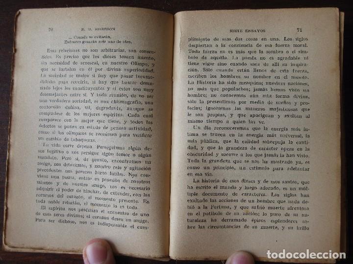 EMERSON RU 15 EBOOK
