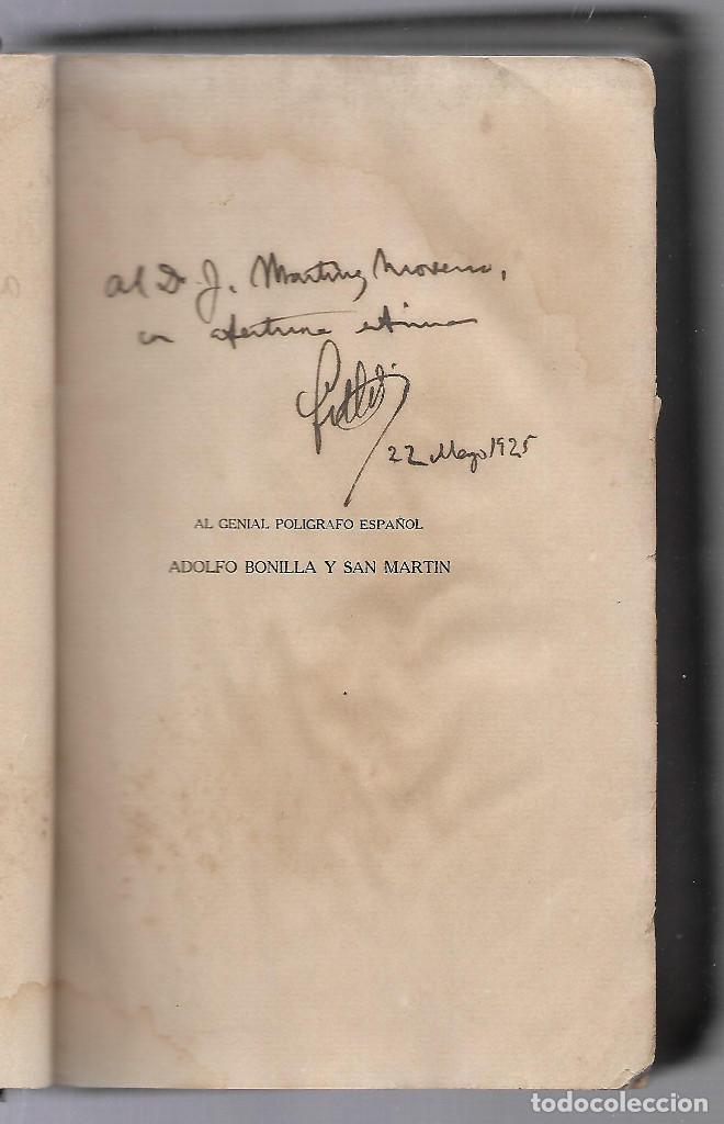 Libros antiguos: GLOSARIO DE AFRONEGRISMOS. FERNANDO ORTIZ. 1924 HABANA, IMP. EL SIGLO. 558 PAGINAS. VER FOTOS - Foto 4 - 81733964