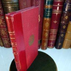 Libros antiguos: LA ÉPOCA INDUSTRIAL - HANS FREYER - COLECCIÓN CIVITAS - INST. DE ESTUDIOS POLÍTICOS - MADRID - 1961 . Lote 117612659