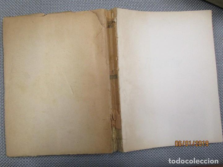 Libros antiguos: ESTUDIOS SOBRE GALICIA - LEANDRO SARALEGUI Y MEDINA - LA CORUÑA, EDI ANDRES MARTINEZ 1888 + INFO - Foto 6 - 135539562