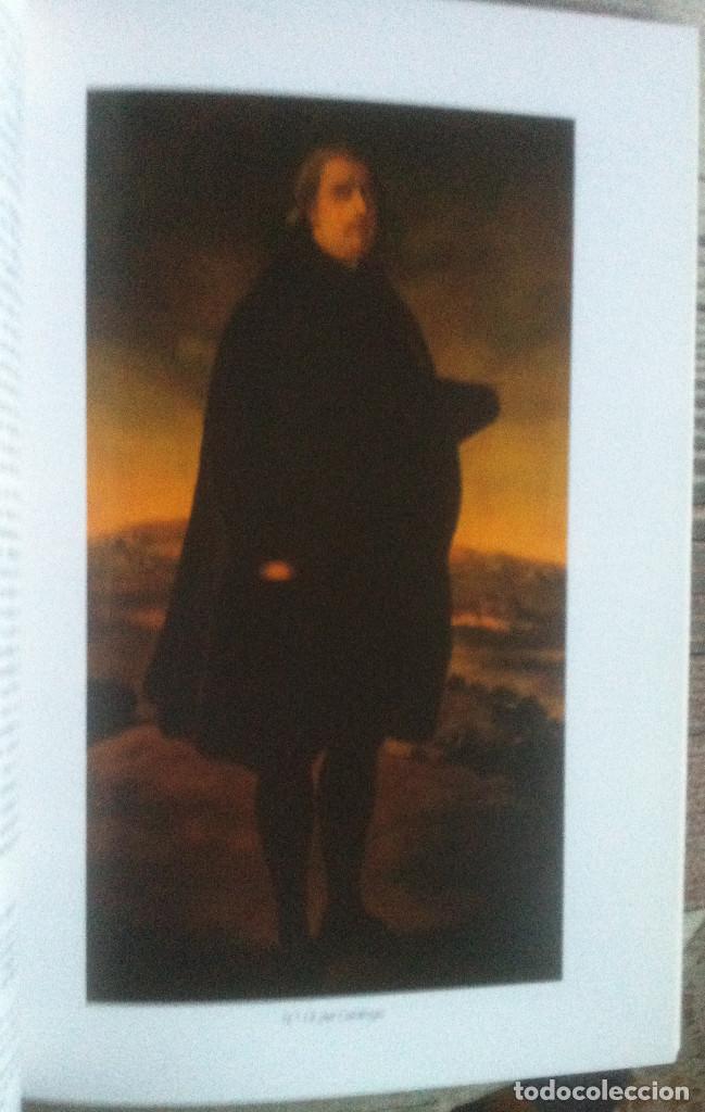 Libros antiguos: Ramon Pignatelli y su época. Catálogo Exposición. Gobierno de Aragon 1996 EX - Foto 2 - 140951938
