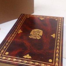 Libros antiguos: FACSÍMIL VOCABULARIO HUMANISTA. Lote 142237053