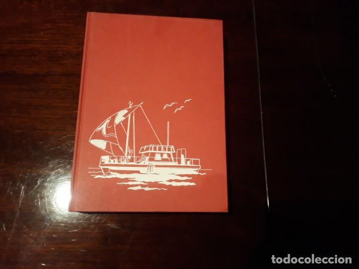ACALI -SANTIAGO GENOVÉS - ESPEJO DEL MUNDO Nº 6 (Libros Antiguos, Raros y Curiosos - Pensamiento - Sociología)